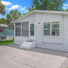 Mobile Home for Sale: 1 Story, Mobile/Manufactured - Titusville, FL, Titusville, FL
