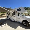 RV for Sale: 2011 FOUR WINDS 23A