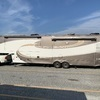RV for Sale: 2021 GOLD 38GFB
