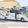 RV for Sale: 2020 VISION 29S