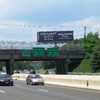Billboard for Rent: Atlantic City Expressway Billboards!, Atlantic City, NJ