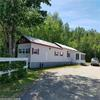 Mobile Home for Sale: Mobile Home - Wilton, ME, Wilton, ME