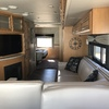 RV for Sale: 2017 BAY STAR 3401