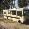 RV for Sale: 1994 TREK 2630