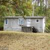 Mobile Home for Sale: Rancher, Double Wide - FALLING WATERS, WV, Falling Waters, WV