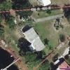 Mobile Home for Sale: Mobile Home Owned Land - Single Story,Split Floor Plan,Double Wide,Ranch, Avon Park, FL