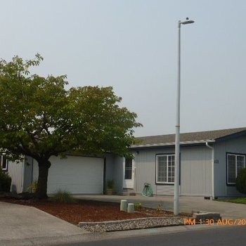 Used Manufactured Homes For Sale In Vancouver Wa - drive ... on short sale homes arlington wa, homes redmond wa, luxury homes vancouver wa, rental homes vancouver wa, farm homes for rent wa, townhouse for rent vancouver wa,