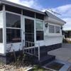 Mobile Home for Sale: Beautifully Redone 2 Bed/2 Bath, Saint Petersburg, FL