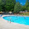 Mobile Home Park: Scenic Resort, Asheville, NC