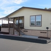 Mobile Home for Sale: Manufactured Home - Spring Valley, CA, Spring Valley, CA