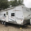 RV for Sale: 2007 SPIRIT OF AMERICA