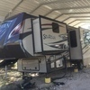RV for Sale: 2014 SPARTAN 1032