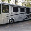 RV for Sale: 2006 VENTANA