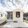 Mobile Home for Sale: Mobile/Manufactured Home, Single Family - Florida City, FL, Homestead, FL