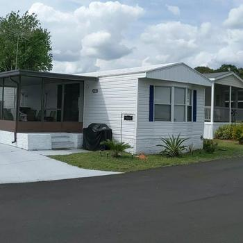 1,000 Mobile Homes for Sale near 32822 (Orlando, FL)