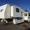 RV for Sale: 1995 Prowler 33