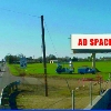 Billboard for Rent: 8 Mile Rd.billboard at Hwy 99 - Stockton, Stockton, CA