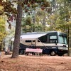 RV for Sale: 1997 TREK 2430