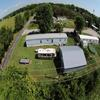 Mobile Home for Sale: 1 Story,Single Wide, Singlewide with Land - Sparta, MO, Sparta, MO