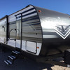 RV for Sale: 2021 TRANSCEND XPLOR 321BH