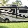 RV for Sale: 2012 ASPECT 30J