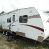 RV for Sale: 2007 LAREDO 284BH