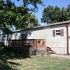 Mobile Home for Sale: IL, MCCLURE - 2015 LIVING SMART single section for sale., Mcclure, IL