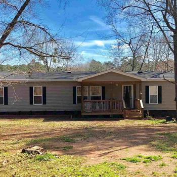 mobile homes for sale near eatonton ga rh mhbay com