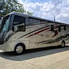 RV for Sale: 2010 CANYON STAR 3855
