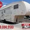RV for Sale: 2004 WILDCAT 28BHS