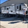 RV for Sale: 2020 WHITE HAWK 27RB