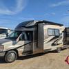 RV for Sale: 2011 MELBOURNE 28F