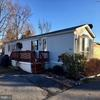 Mobile Home for Sale: Residential - BREINIGSVILLE, PA, Breinigsville, PA