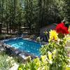 RV Park/Campground for Sale: #4788 Four Season Destination Campground, ,