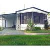 Mobile Home for Rent: Mobile Home - BRADENTON, FL, Bradenton, FL