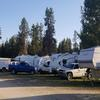 RV Park/Campground for Sale: Clear Creek RV, C store, Restaurant & Bar , Cascade, ID