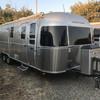 RV for Sale: 2010 Classic 30
