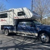 RV for Sale: 2003 1121