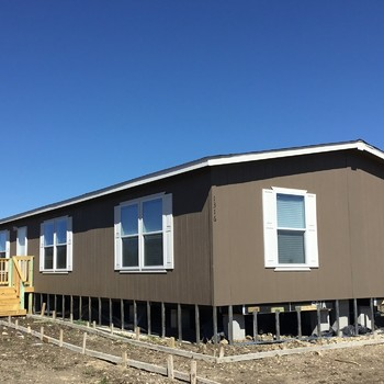 4 Mobile Homes for Rent near Odessa, TX. on modular homes texas, log cabin homes houston texas, manufactured homes in texas,