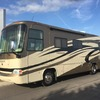 RV for Sale: 2007 CAYMAN 34SBD