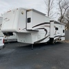 RV for Sale: 2006 EXPERIENCE SUNRISE 33