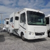 RV for Sale: 2007 PURSUIT 3225DS