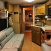 RV for Sale: 2000 Horizon