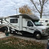 RV for Sale: 2010 CAMBRIA 30C
