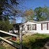Mobile Home for Sale: Mobile/Manufactured,Residential, Double Wide - Philadelphia, TN, Philadelphia, TN