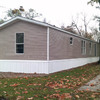 Mobile Home for Rent: 3 Bed 2 Bath 2000 Four Seasons