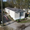 Mobile Home Park for Sale: Finley MHP | Columbus, OH MSA, Reynoldsburg, OH