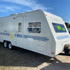 RV for Sale: 1997 2000