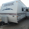 RV for Sale: 2005 Adirondack 30RLDSL