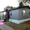 Mobile Home for Sale: 66 Lakeview | Priced To Sell!, Reno, NV